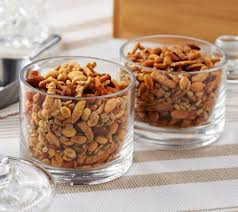 squirrel brand 2 40 oz town and country nut mix page 1 qvc