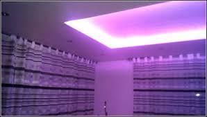 Esszimmer Indirekte Beleuchtung Wohnzimmer Decke Mit Indirekter Beleuchtung Design 5000522