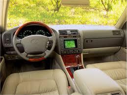 lexus rx300 coach edition vip style vincent shumai u0027s lexus ls400 stancenation form