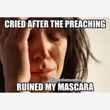 Nail Tech Meme - nails nail tech meme funny nail tech memes asian nail tech meme