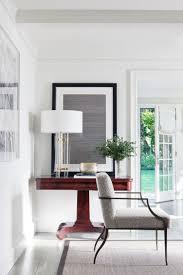 2877 best interior decor ideas images on pinterest gardens