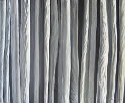 Old Curtains Curtains Pol Borràs