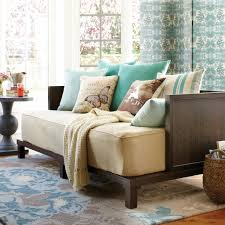 living room day bed ideas home decor ryanmathates us