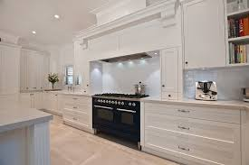 Beach House Kitchens Pinterest by 5110 Alpine Mist Degabriele Kitchens Kitchens Pinterest