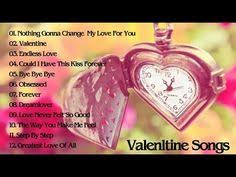 top 100 wedding songs top 100 songs playlist best of billboard march