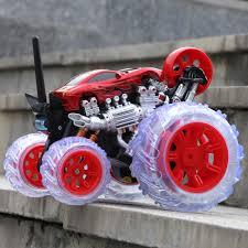 stunt remote car cool dump boy boy birthday gift 2 two