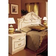 italian classic bedroom bedroom