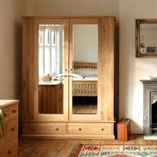 wardrobes mirrors for wardrobes furniture bedroom wardrobe with