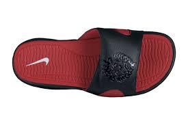 Men S Nike Comfort Slide 2 Nike Air Lebron Slide Men U0027s Sandals Available For Order Nike