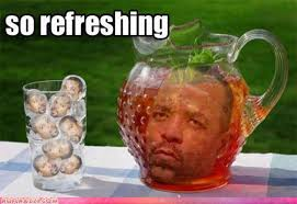 Funny Food Names Meme - funny celebrity name pun pictures 18 pics