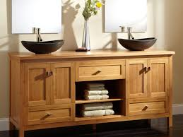 Floating Bathroom Vanity Bathroom Sink Amusing Floating Vanities For Small Bathrooms And