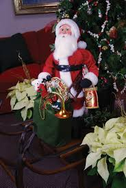 178 best byers choice images on caroler figurines and