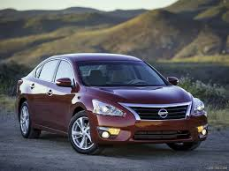2015 nissan altima 2 5 sv java 2015 nissan altima youtube