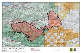 Map Of Riverside County 2015 07 05 12 20 39 707 Cdt Jpeg