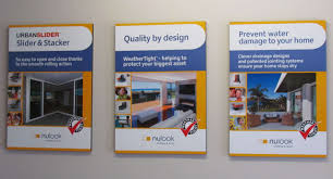 Nu Look Home Design Windows Hulme Aluminium Joinery Ltd T A Nulook Henderson Yellow Nz