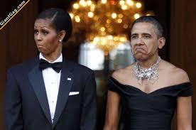 Obama Face Meme - obama s face swap giantgag