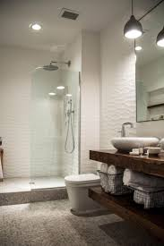 Bathroom Modern Ideas 61 Best Bathroom Ideas Images On Pinterest Bathroom Ideas