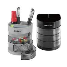 Small Desk Organizer by Popular Small Pen Holder Buy Cheap Small Pen Holder Lots From