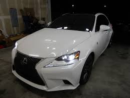 lexus hs 250h cost how much does roof vinyl wrap cost now days page 3 clublexus