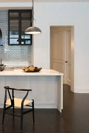 my dream kitchen u2013 amber interiors