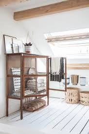 All Glass Display Cabinets Home Best 25 Wooden Display Cabinets Ideas On Pinterest Tv Stand
