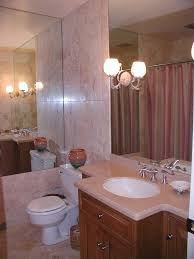 renovated bathroom ideas awesome renovated bathrooms ideas pics design ideas surripui net