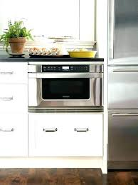 ikea cabinet microwave drawer built in microwave cabinet under cabinet microwave microwave drawer