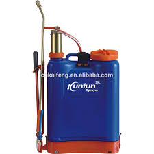 backpack sprayer parts backpack sprayer parts suppliers and