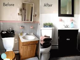 Cheap Bathroom Makeover Ideas Spectacular Budget Bathroom Makeovers Ideas Enjoyable Budget