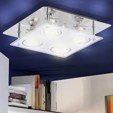 Deckenleuchte F Esszimmer Szenisch Deckenleuchte Esszimmer Erstaunlich Moderne Kreative