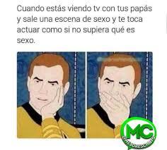 Sexo Meme - top memes de sexo en español memedroid