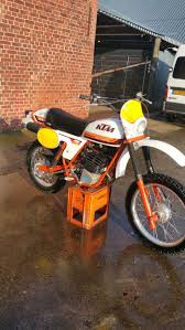 top 25 best ktm 125 for sale ideas on pinterest ktm 690 ktm