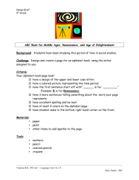 lesson plan template dc spanish resources