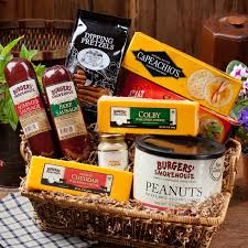 office gift baskets office party basket corporate gift basket