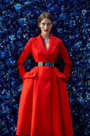 robe mariã e haute couture the house of seventy years of haute couture ngv