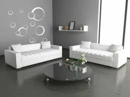 au ergew hnliche wandgestaltung gallery of emejing wohnzimmer grau streichen photos wohnzimmer
