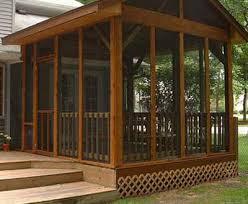 screen porch design plans best 25 screened porch designs ideas on pinterest in amazing design