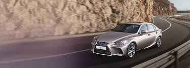 old lexus cars lexus cars ireland hybrid cars new and used lexus cars