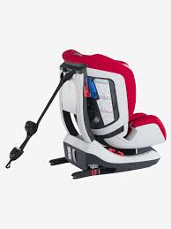 reglement siege auto siège auto chicco seat up groupe 0 1 2 chicco