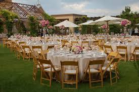 albuquerque wedding venues albuquerque wedding venues new mexico wedding venues