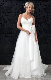wedding dress search sweetheart neckline spaghetti straps search wedding
