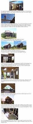 16x24 owner built cabin 16x24 owner built cabin