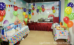 baby shower venues nyc cheap party halls in ny kids birthday party places baby