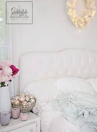 Shabby Chic Decorating Blogs by Traveling Beauty Rachel Ashwell Shabby Chic Couture Official