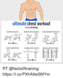 Incline Bench Muscle Group Favourite Exercise Deadlift Or Bench Press So What U0027s It Gonna Be