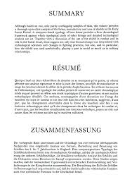 resume summary exles resume summary exles college graduate of for templates