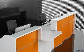 bureau virtuel aix marseille bureau bureau virtuel aix marseille inspirational banque d accueil