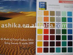 asian paints interior plastic paints shade card asian paints