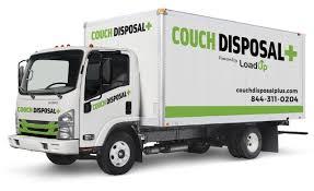 los angeles removal disposal plus
