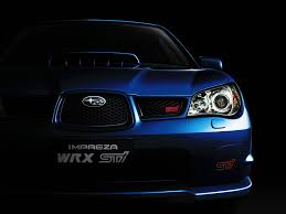 subaru headlight styles best 25 2006 subaru wrx ideas on pinterest subaru sti 2006 sti